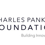 Charles Pankow Foundation