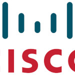 Cisco Innovations Data Center Networking Its