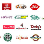 Click Here For North West Vancouver Complete Restaurant Listings