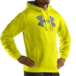 Clothing Shoes Accessories Men Athletic Apparel