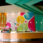 Commercial Real Estate About Tcby