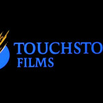 Company Logo List Famous Movie And Film Production Logos