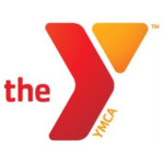 Dixon Ymca Youth Soccer Kick Off Event Information