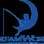 Dreamworks Animation Opened New Square Foot Campus For Its