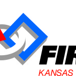 Firstlogo Kcversion