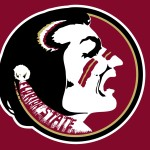 Florida State University Preparing Change Its Logo For Weeks The