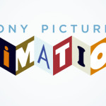 For Consideration Logo Pitch Sony Pictures Animation