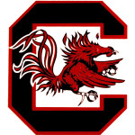 From The Largest Selection South Carolina Gamecocks Logo Images
