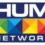 Hum Network Limited Provider From Pakistan Asiasat