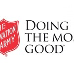 Images Salvation Army Logo