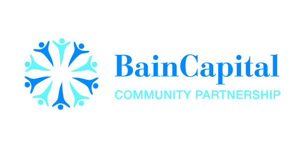 Its Founding Bain Capital And Affiliated Businesses