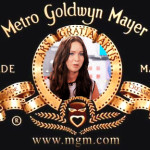 Jennifer Lawrence Mgm Logo Why There Internet Video