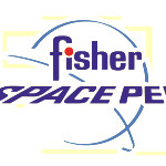 Logo Fisher Space Pen Company