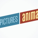 Logo Proposals Sony Pictures Animation
