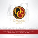 Make Money Coffee Business Organo Gold Presentation