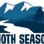 Mammoth Mountain Has Been Voted Top Best Parks And