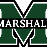 Marshall University Northern Kentucky Exhibition