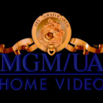 Mgm Home Video Logopedia The Logo And Branding Site