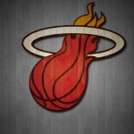 Miami Heat Was Posted August
