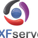 Mxfserver Logo Light