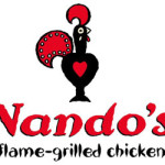 Nando Flame Grilled Chicken