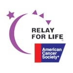 New Deh Relay For Life Logo