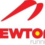 Newton Running And The Importance Effective Branding