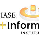 Northern Kentucky University Chase College Law And Informatics