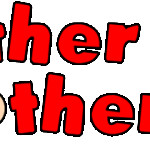 Other Mothers Franchise Opportunities