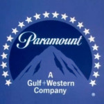 Paramount Will Use The Logo Throughout Its Centennial Year