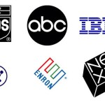 Paul Rand Logo Design