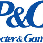 Procter Gamble Company Logo List Most Famous American Logos