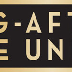 Sag And Aftra Merge Become One Ber Union