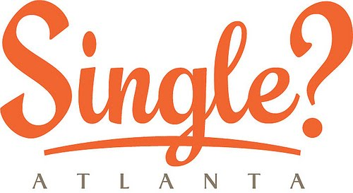 Single Atlanta The Top Choice For Professionals Who Want