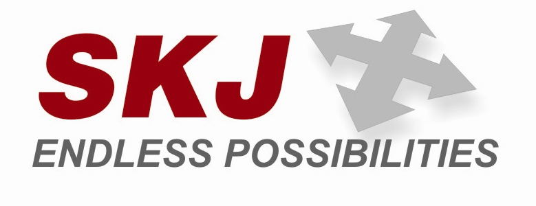 Skj Electronics Systems