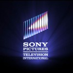 Sony Pictures Logo Animation