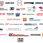 Special Thanks Our Media Partners For Spreading The Word About