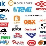 Sports Shoes Logos And Namesgallery For Shoe Brands Lksct