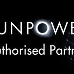 Sunpower Pdf The World Standard For
