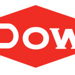 The Dow Chemical Company And Bain Capital Partners Announced That They