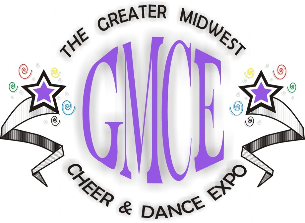 The Greater Midwest Cheer Expo Dance Competition
