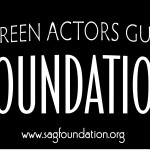 The Screen Actors Guild Foundation Great Opportunities For Local