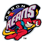 The Strangest Team Logos Minor League Baseball