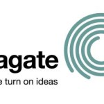 Tpg Capital And Kkr Are Talks Acquire Seagate Technology