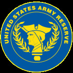 United States Army Reserve Logo Vector