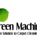 View The Entire Gallery For Green Machine Carpet Cleaning