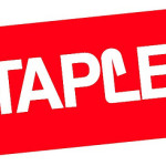 View The Staples Black Friday