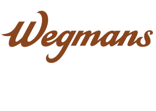 Walgreens Has Suit Against Wegmans Food Markets Alleging That