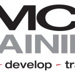 Ymca Training One The Largest Voluntary Sector