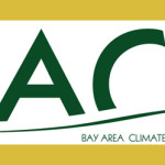 About The Bay Area Climate Collaborative
